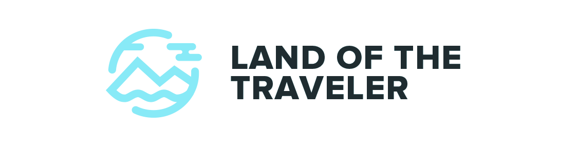 Land Of The Traveler