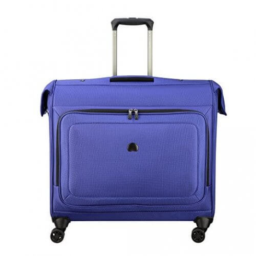 9 Best Delsey Luggage in 2019 reviewed   compared  ac3de0113a5d2