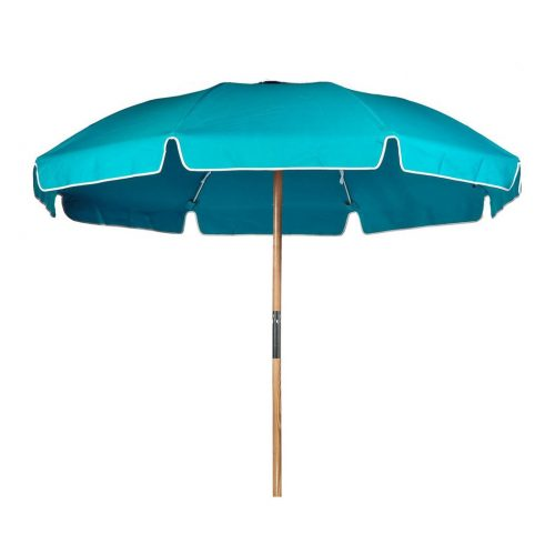 5. Frankford Umbrellas