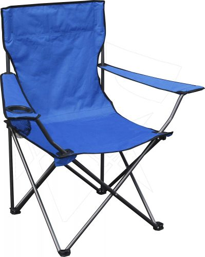 6. Quik Portable Folding Chair