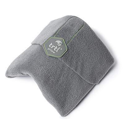 3. Trtl Pillow
