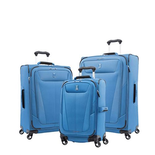 5. Travelpro Maxlite 5 Set