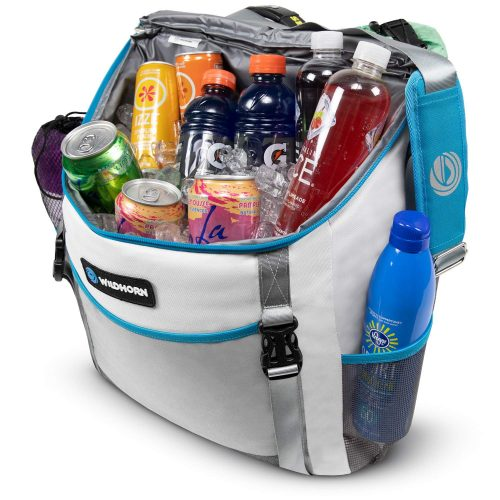 10. Wildhorn Tortuga Beach Cooler Bag