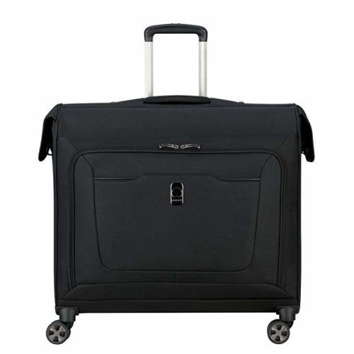 8. Delsey - Hyperglide Garment Bag