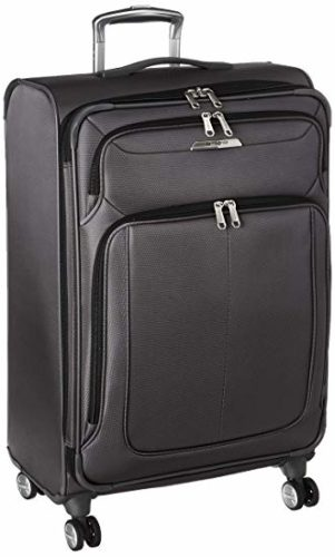 Samsonite SoLyte 25