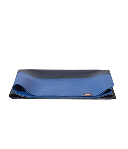 3. Manduka eKO Superlite Yoga Travel Mat